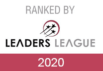 ranked leaders league