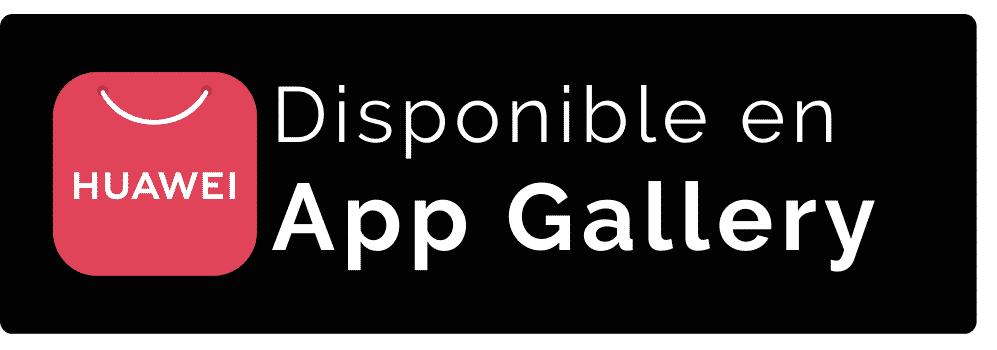 app gallery tpc