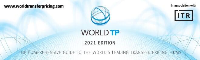 world tp