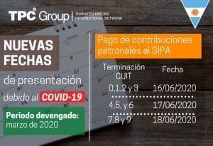 argentina doc 1