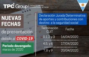 Argentina doc 2