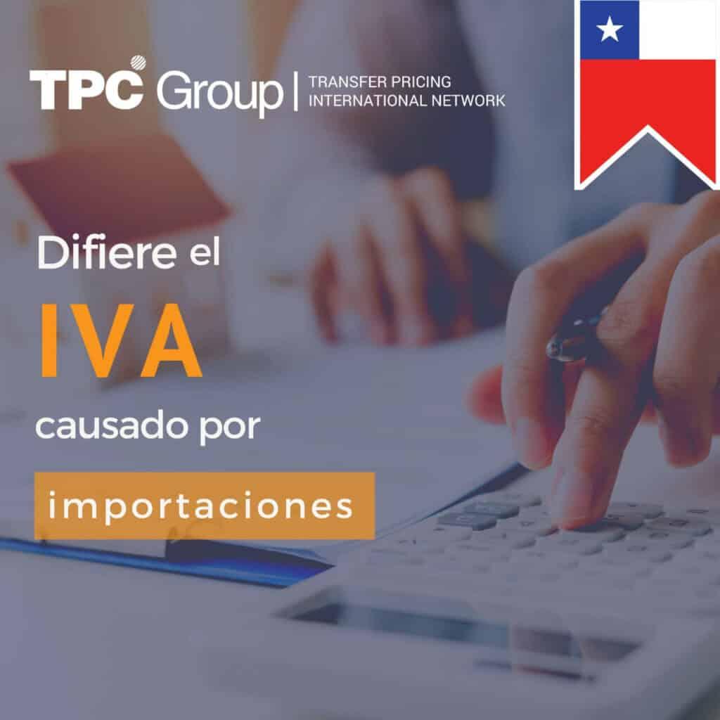 Se aprueba instrucciones para diferir el impuesto al valor agregado causado por las importaciones debido al covid-19