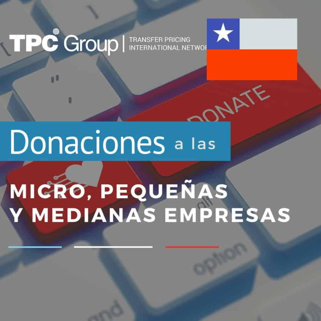SE FIJA LAS FORMAS DE COMUNICACIÓN, VERIFICACIÓN, MODELO DE CERTIFICADO EN CHILE