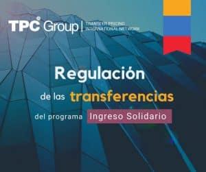 SE MODIFICA LA RESOLUCIÓN 975 DEL 6 DE ABRIL DE 2020 EN COLOMBIA