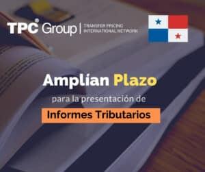 SE MODIFICA LA RESOLUCIÓN 201-2401 DE 30 DE MARZO DE 2020 EN PANAMÁ