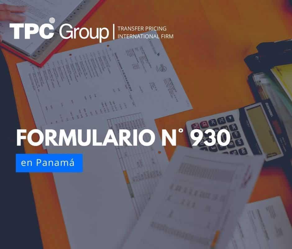 Imágenes numeradas - Página 19 TPC-Argentina-El-formulario-N%C2%B0930-