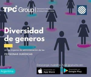 Diversidad de Géneros en Los Organos