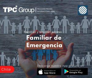 Facilitan y Amplian Acceso Familiar