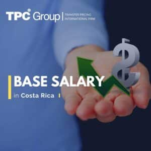 The Base Salary In Costa Rica: Setting Fines and Penalties