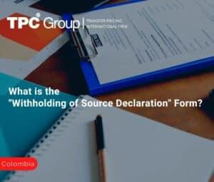 Source Retention Statement Form 350