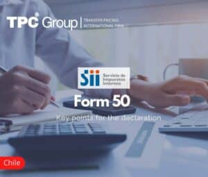 Form 50: Key Points for Declaration