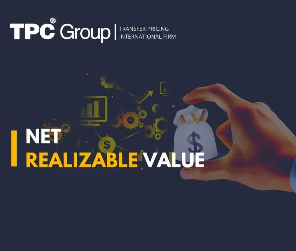 Net Realization Value