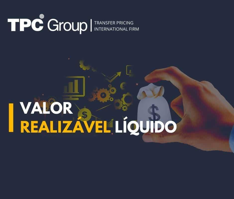 Valor líquido de realização