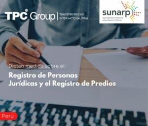https://tpcgroup-int.com/noticias/dictan-medida-sobre-el-registro-de-personas-juridicas-y-el-registro-de-predios/