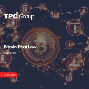Bitcoin Trust Law approved