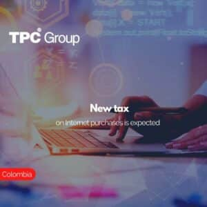 New tax on Internet purchases is expected